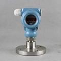 标准型压力变送器 3
