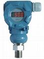 标准型压力变送器 4