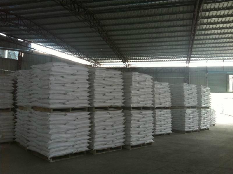 國產上海緣江沉澱白炭黑3000目 膠粘劑專用沉澱白炭黑3000目價格 3