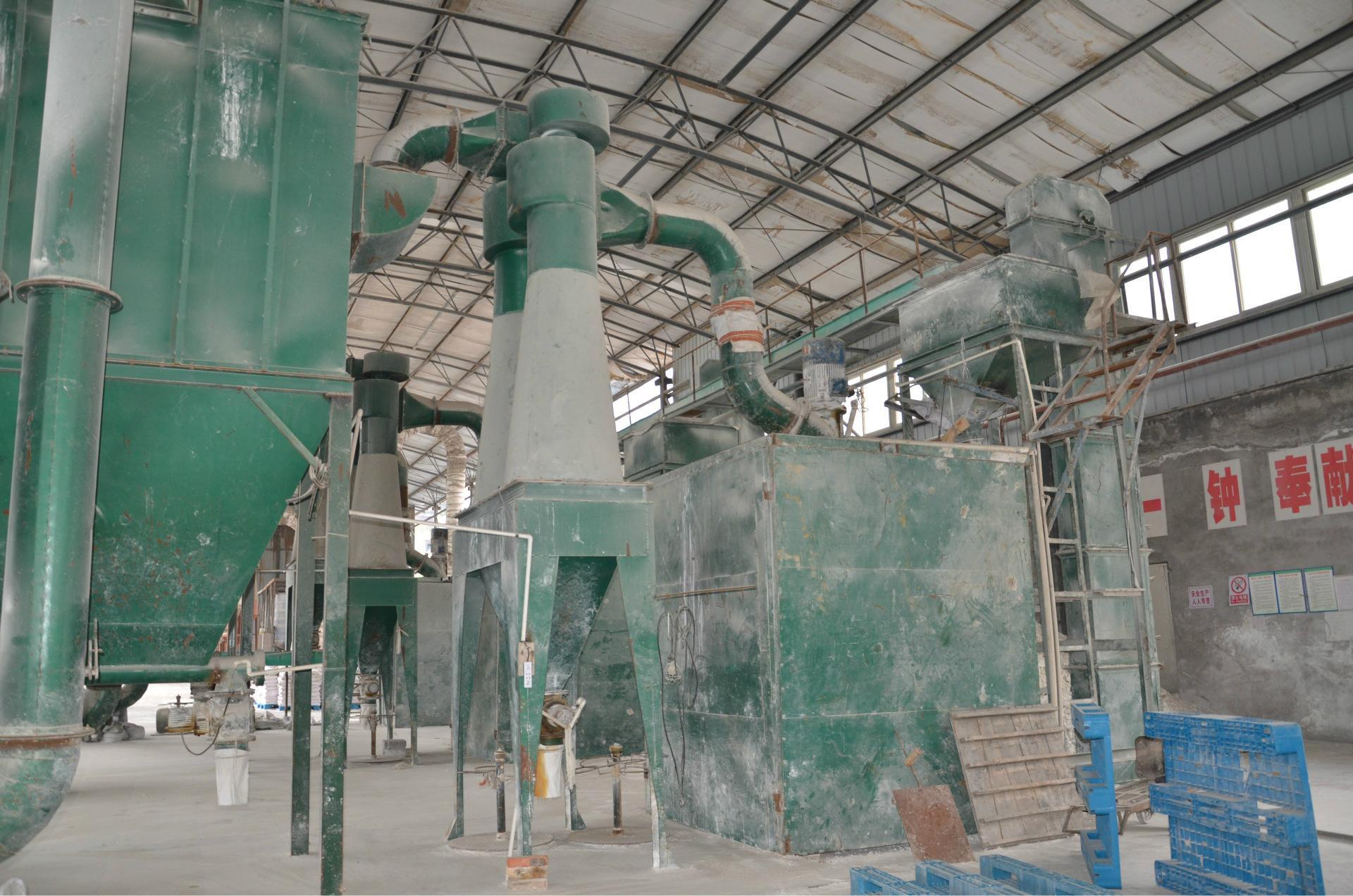 國產上海緣江沉澱白炭黑3000目 膠粘劑專用沉澱白炭黑3000目價格 4