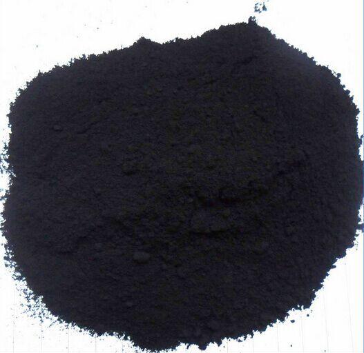 進口色素碳黑 1