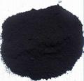 進口色素碳黑