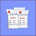 氫氧化鋁廠家直銷牙膏級 3