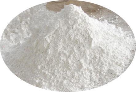 上海缘江化工厂家直销锐钛型钛白粉BA01-01 1