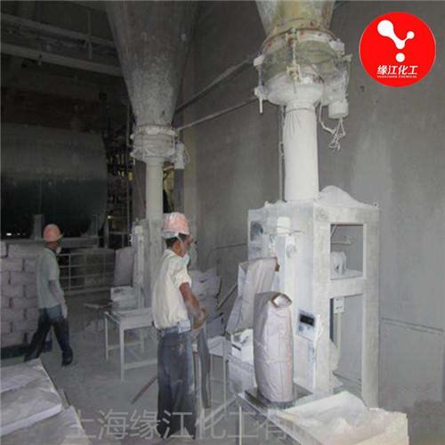 上海缘江化工厂家直销锐钛型钛白粉BA01-01 2
