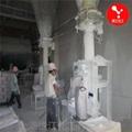 上海緣江化工廠家直銷銳鈦型鈦白粉BA01-01 2