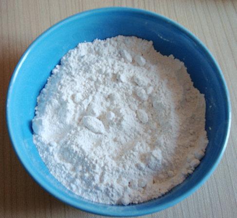 厂家直销锐钛型钛白粉A101质量保证 3