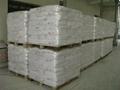 廠家直銷大量優質金紅石型鈦白粉R258通用型 3