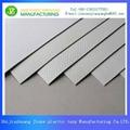 PVC Membrane Material