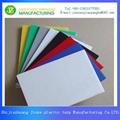 PVC Laminated Fabric