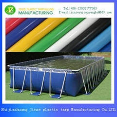 swimming pool Products - Inflatable Swim Pool - DIYTrade ...