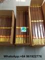 Huge incense sticks (Burning time 8 hour
