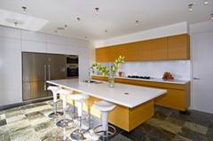 artificial quartz stone for kitchen countertops
