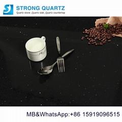 China Supplier Foshan Artificial Quartz stone