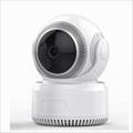 2.0MP Wireless Wifi Camera Webcam