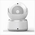 2.0MP Wireless Wifi Camera Webcam 2way-Audio Baby Monitor 3