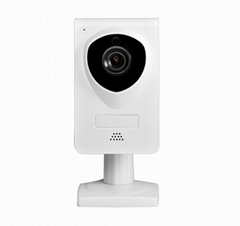 ip camera mini camera baby monitor wifi camera
