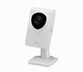 ip camera mini camera baby monitor wifi camera 2