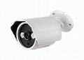 Outdoor waterproof network   ip camera security camera baby monitor 2