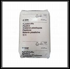 BASF Ultramid  A3WG7 35% Glass Filled PA66 nylon6.6 granules