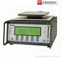 CPM280A静电测试仪