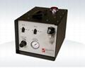 氣溶膠發生器 1