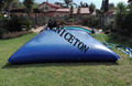 Veniceton20000L pillow tank for water