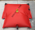 Veniceton custom 1000L PVC pillow water