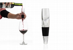 Mini Wine Aerator
