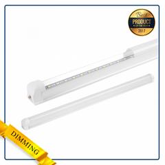 LED T8 Integrated Tube Light
