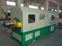 铅管铅带挤压机、铅线挤压机、焊锡丝挤压机、铝挤压机