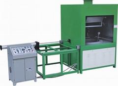 锡线锡条优质设备电磁熔锡炉