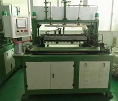 焊锡丝设备自动锡条机