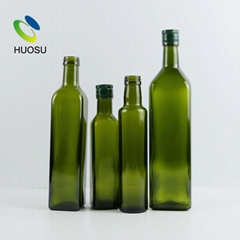 Superseptember Free Inspection Premium flat 250 ml 500 ml 750 ml 1000 ml olive o