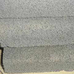 厂家直销 A级阻燃水泥发泡保温板