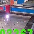 供应数控等离子激光切割机  1