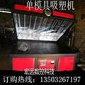廠家專業定做臺式亞克力吸塑機