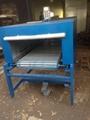 供应全自动水泥发泡保温板包装机 2