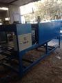 供应全自动水泥发泡保温板包装机 3