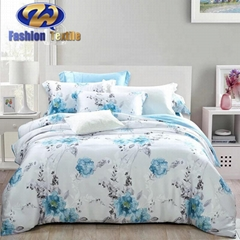 King Bed Twin Size Sheet