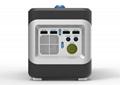 SUTUNG 200W Off-Grid Solar Generator