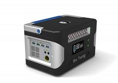 500W Off-Grid Solar Generators (Hot Product - 1*)