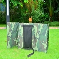 SUTUNG 100W  Foldable Solar Charger 4