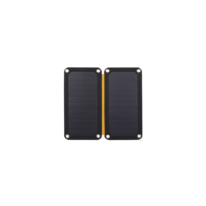 SUTUNG 13W Solar Bag Panel 1