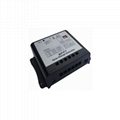 SUTUNG 15A MPPT Charge controller