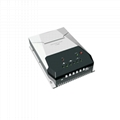 SUTUNG 20A MPPT Charge Controller