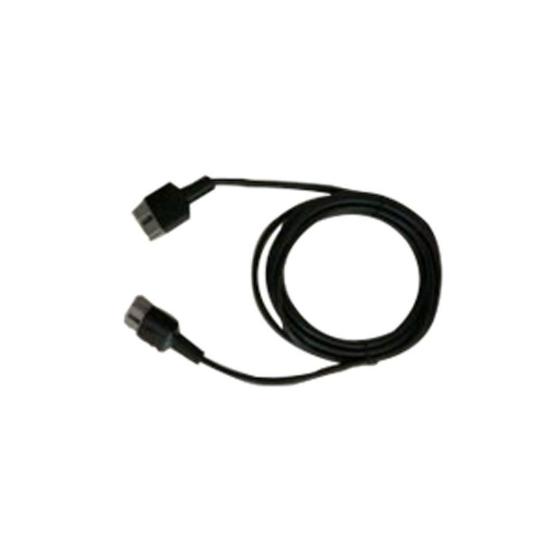 SUTUNG  3m Extension Wires 1