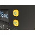 SUTUNG 500W Off-Grid Solar Station 6