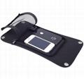 SUTUNG 6.5W Portable Solar Panel 3
