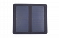 SUTUNG 10W Foldable Solar Panel